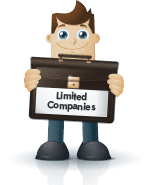 Limited Company Accountants are here to help you