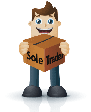 sole trading concern Sole trading concern is then oldest from of business it is most commonly used business organization it is easy to start and close it requires small amount of capital.